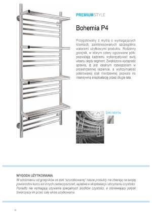 Katalog Sunerzha 2017 - grzejnik Bohemia P4