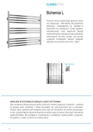 Katalog Sunerzha 2017 - grzejnik Bochemia L