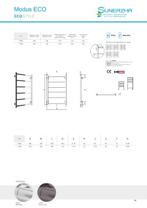 Katalog Sunerzha 2021_13