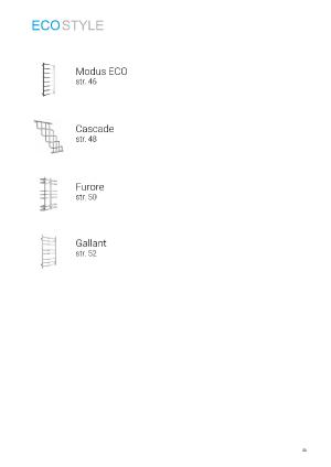 Katalog Sunerzha 2021_15