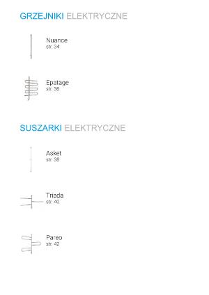 Katalog Sunerzha 2021_27