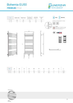 Katalog Sunerzha 2021_29