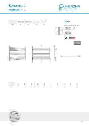 Katalog Sunerzha 2021_31
