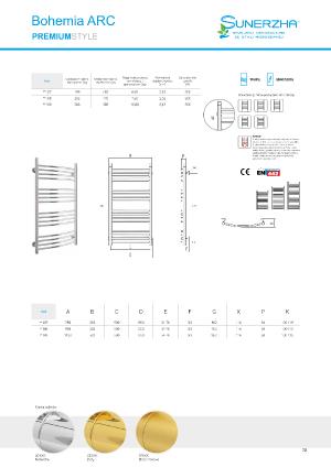 Katalog Sunerzha 2021_33