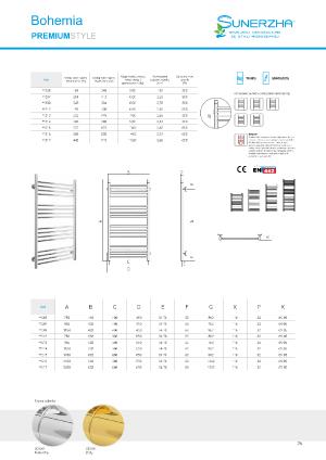 Katalog Sunerzha 2021_35
