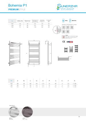 Katalog Sunerzha 2021_37
