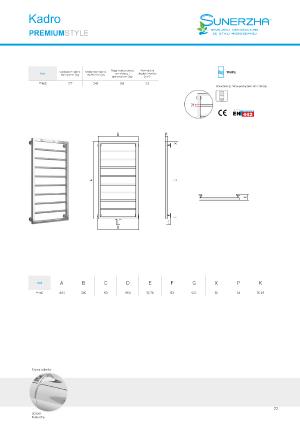 Katalog Sunerzha 2021_39