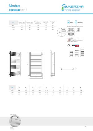 Katalog Sunerzha 2021_41