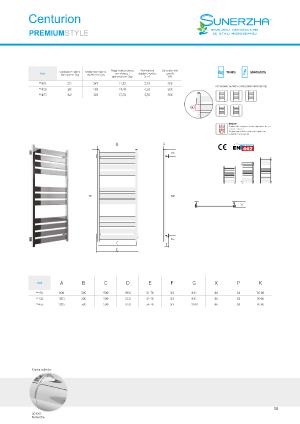 Katalog Sunerzha 2021_43