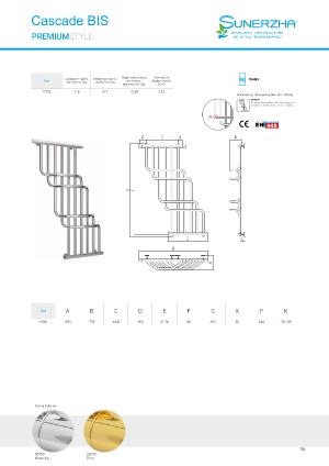 Katalog Sunerzha 2021_45
