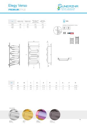 Katalog Sunerzha 2021_47