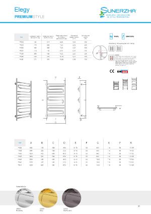 Katalog Sunerzha 2021_49