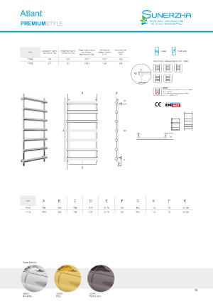 Katalog Sunerzha 2021_51